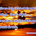 Life Inspiring Quotes About Good Life images In Telugu,Telugu Golden Words