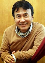 Park Yeong Gyu