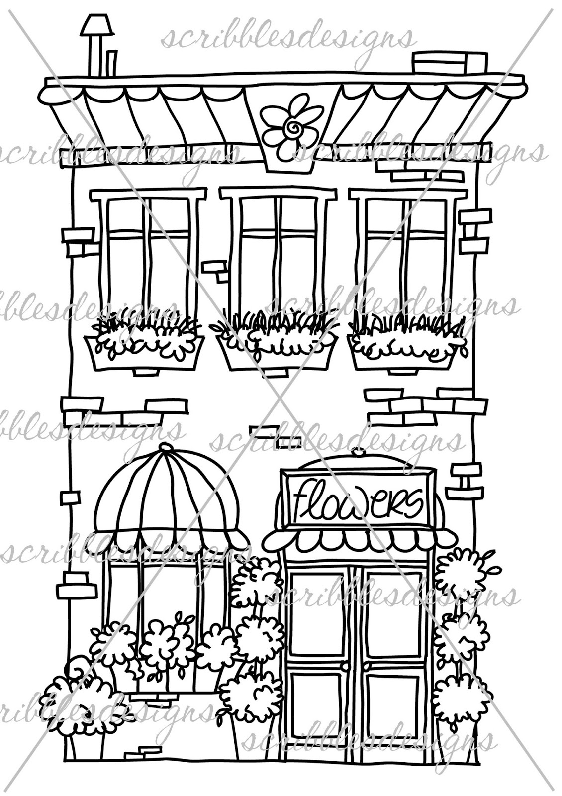 http://buyscribblesdesigns.blogspot.ca/2014/12/860-flower-shop-400.html