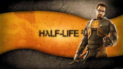 Half Life 2 GamesOnly4U