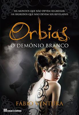Orbias pdf