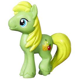 MLP Wave 11 Wensley Blind Bag Pony