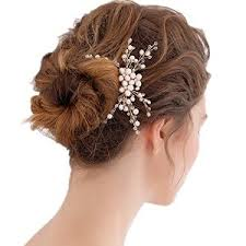 hair jewellery online in Mongolia, best Body Piercing Jewelry