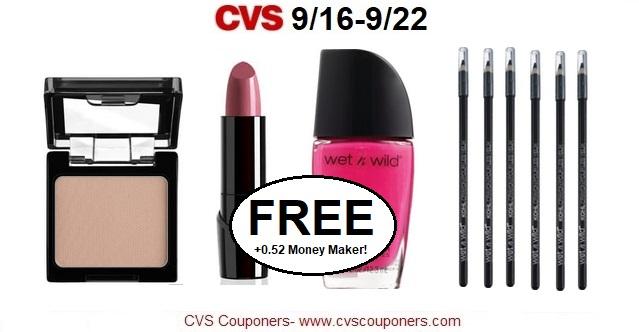 http://www.cvscouponers.com/2018/09/free-wet-n-wild-eye-shadow-lip-stick.html