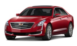 pricing car cadillac CT6, review, spec, dealer