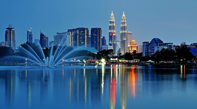Good News For Foreign Workers In Malaysia