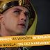 """Conheça os trailers da novela """"Os Dez Mandamentos"""" em outros países"""