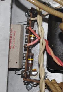 JPG Power resistors