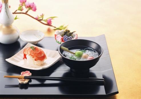 4 thực phẩm ngăn ngừa ung thư