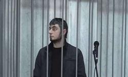 Κάθειρξη 14 ετών στον 'απατημένο' Ρώσο που έκοψε τα χέρια της γυναίκας του με τσεκούρι