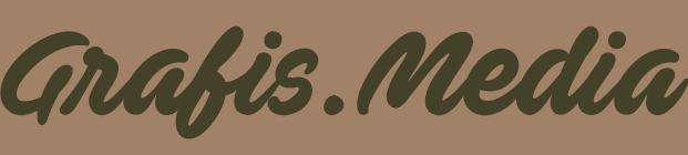 siapa yang tidak mengenal permainan Baseball atau biasa disebut Bisbol 12 Font Baseball Gratis Keren Untuk Logo