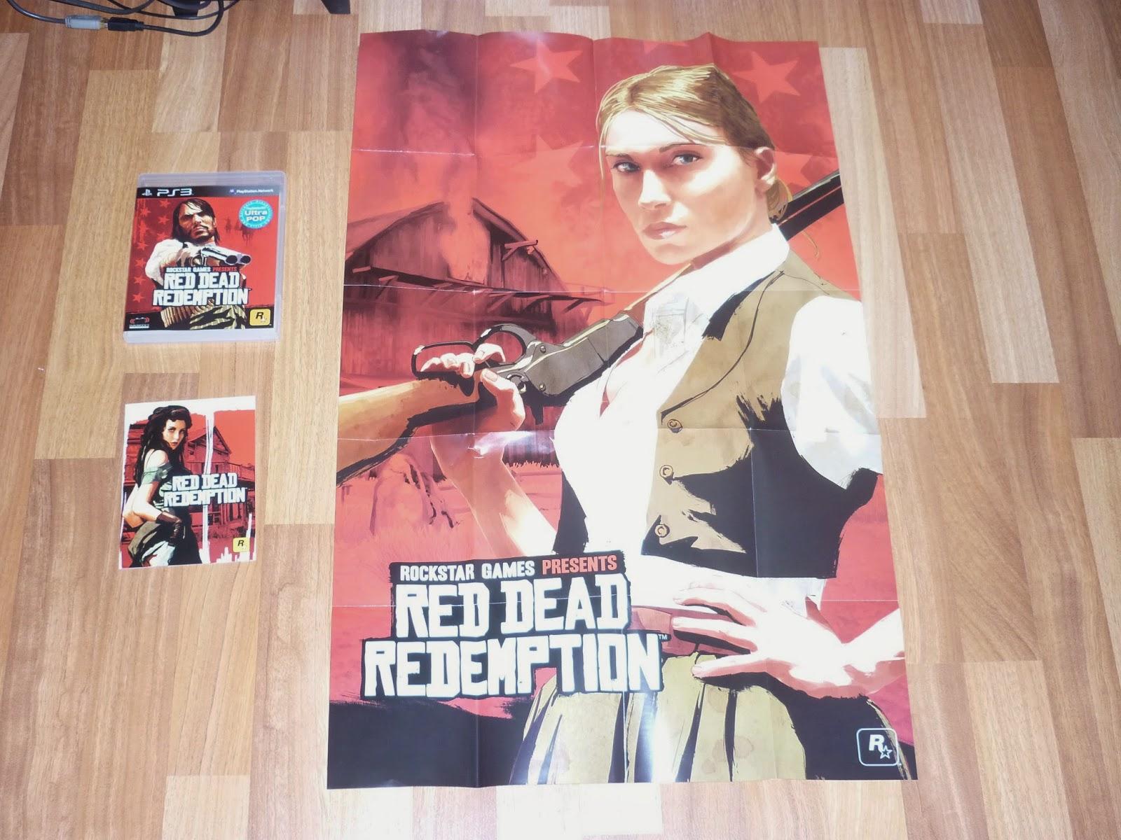 Red Dead Redemption Ost 94 The Assault On Fort Mercer Gattling Gun
