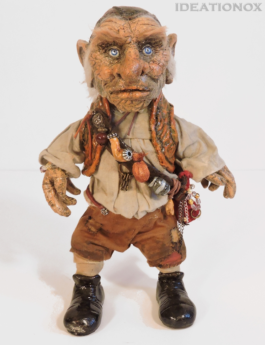 01-Hoggle-Inspired-Art-Doll-Alyson-Tabbitha-IDEATIONOX-Labyrinth-Fan-Art-Dolls-Statues-and-Jewelry-www-designstack-co