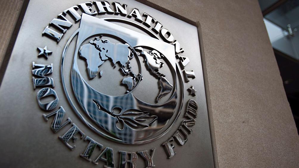 El FMI tiene la esperanza de que Argentina logre una alta participación de los acreedores
