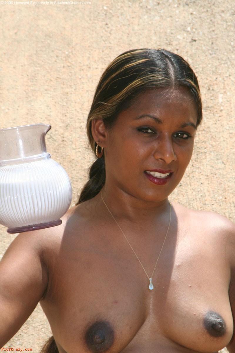 Xxx agra real aunty nude pussy chut ki chudai ki naked pics ass bboobs ki photos-5978