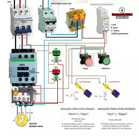 pump motor wiring diagram wiring diagram option pump motor wiring diagram wiring diagram show fire pump motor wiring diagram pump motor wiring diagram