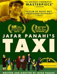 Taxi Tehran | Bmovies