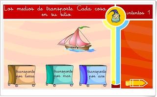 http://ares.cnice.mec.es/ciengehi/a/02/animaciones/a_fa17_01.html