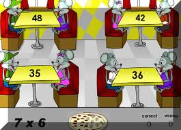 http://www.multiplication.com/games/play/pizza-pizzazz
