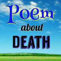 poem_about_death_family