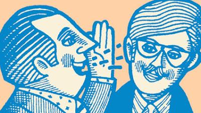 Como os cristãos e ateus podem aprender a ter melhores conversas?