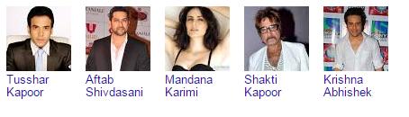 Kyaa Kool Hain Hum 3 movie download hindi 2015, Kyaa Kool Hain Hum 3 Full Movie Free Download in Hindi HD mp4 mkv 300mb