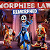 Morphies Law Remorphed - PLAZA