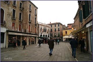 venise venice venezia cannaregio