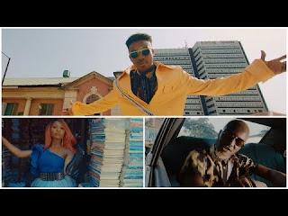 VIDEO: Korede Bello – Joko ft. Fresh Prince & Miya B
