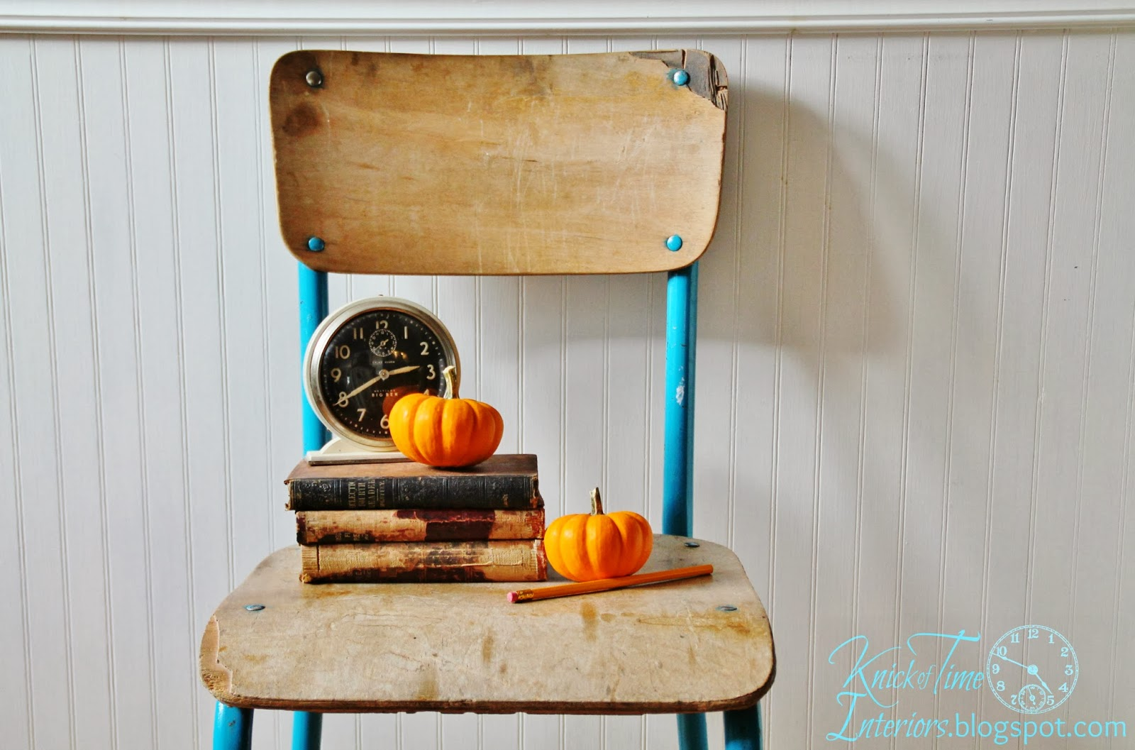 Wishing Chair Photo Frame Little Tikes Table With Drawers And 2 Chairs I Had A Brick Mortar Shop Knick Of Time
