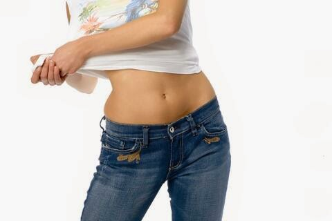 6 Amazing Tips To Lose Weight Quickly