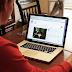 17 Situs Kerja Online Yang Terbukti Membayar