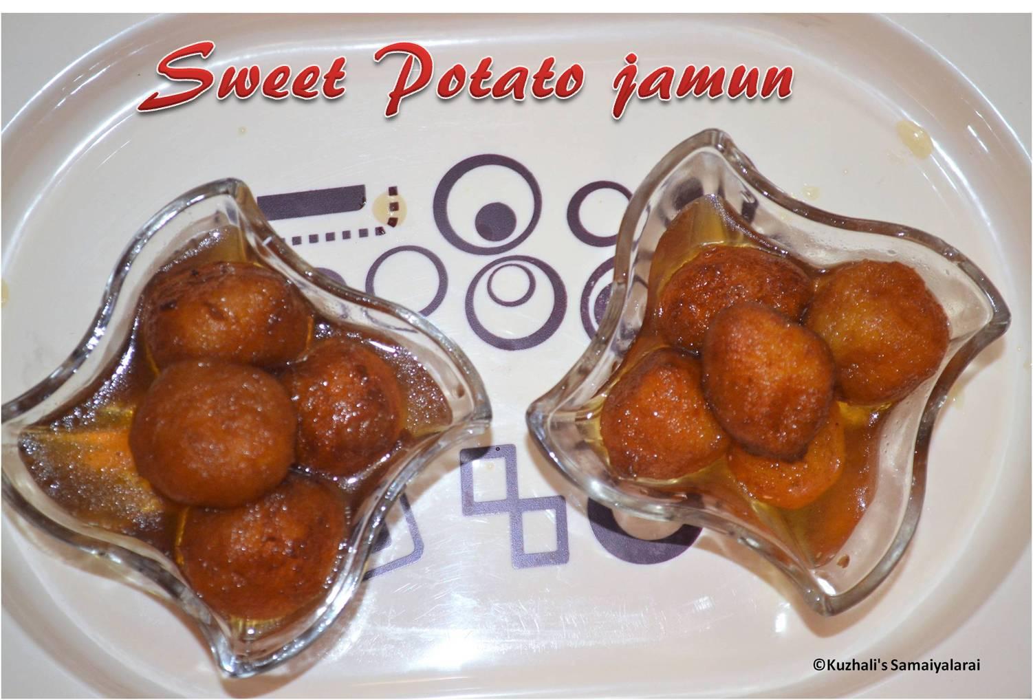 http://www.kuzhalisamaiyalarai.in/2017/03/sweet-potato-gulab-jamun-recipe.html
