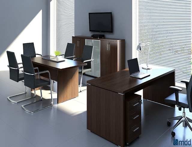 best buy modern used office furniture online for sale