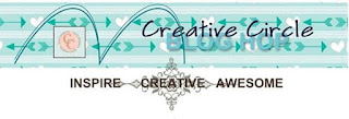 https://lynnzcrafters.com/2017/07/06/summer-fun-with-the-creative-circle-design-team/