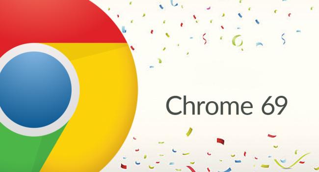Google Chrome Klasik Yeni Sekme Sayfasını Geri Yükle