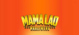 Download Audio | Mkaliwenu - Mama Lao