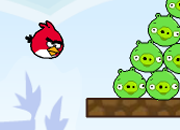 Angry Birds Boom 3