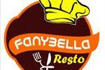Lowongan Kerja Pekanbaru : Fanybella Resto April 2017