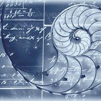 El ser (en la belleza) de lo lógico -matemático y poético- en la realidad, Francisco Acuyo