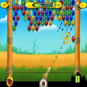 download birds on a wire pc game full version free