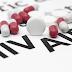 PESQUISADORES BRASILEIROS MOSTRAM TRATAMENTO QUE ELIMINA O HIV