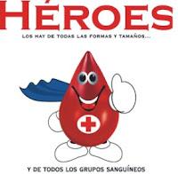 prohíbe la Biblia la donación de sangre,donacion,donar,donar sangre,como donar sangre,sangre tipo,tipo sangre