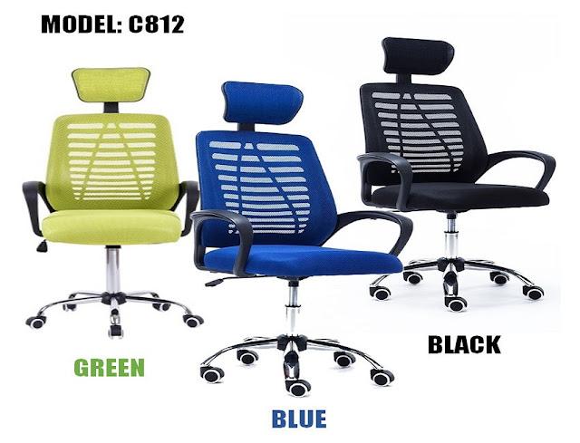 best buy ergonomic office chair amazon UK for sale online