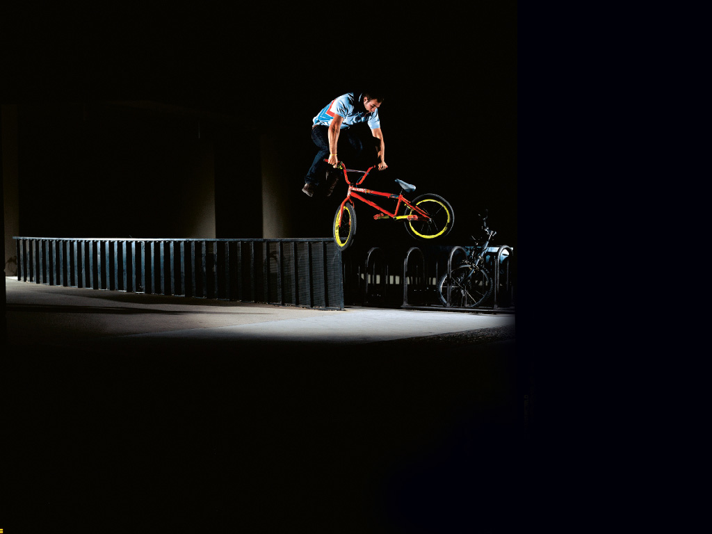 animal bmx wallpaper - photo #6