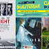 Agenda | Cine contra los abusos sexuales + Renoir + juegos de carnaval en Burtzeña + botánico