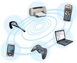 wireless devices الاجهزة الاسلكيه