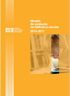 http://www.rbe.mec.pt/np4/conteudos/np4/?newsId=1081&fileName=978_972_742_365_1_Print.pdf