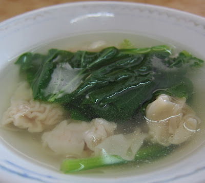 Johor-Wanton-Noodles-Mee-Chin-Chin-Skudai-MPJBT