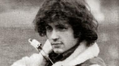 Noel Soto - Alfa y Omega (1975)